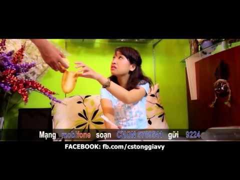 Video Clip Thấm Thía   Tống Gia Vỹ Video chất lượng HD NhacCuaTui com, vBG4VDBCxl7XD