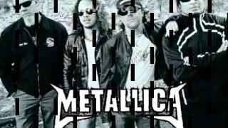Baixar Metallica - Master Of Puppets