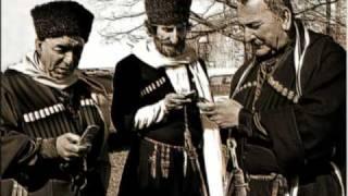 АПИРАТОР)) сим карта забломбировалса)))(прикол., 2009-12-26T13:01:07.000Z)