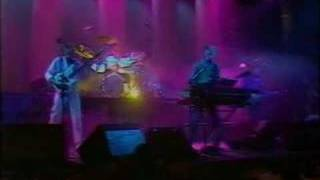 A Flock of Seagulls - Telecommunication - Live, 1983