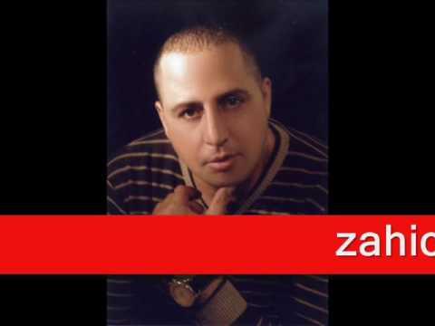 zahi chraiti 2013