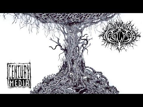 NAGLFAR - Last Breath of Yggdrasil (Visualizer)