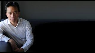 Ken Sim for Mayor | Build a Better Vancouver