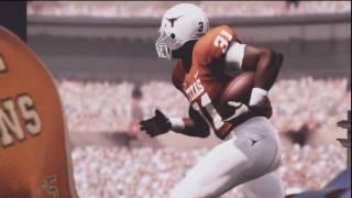 TheGamingTailgate - NCAA Football 11 Intro Video
