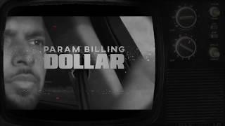 Dollar Param Billing Free MP3 Song Download 320 Kbps