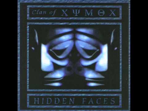 Clan of Xymox 'This World'  1997