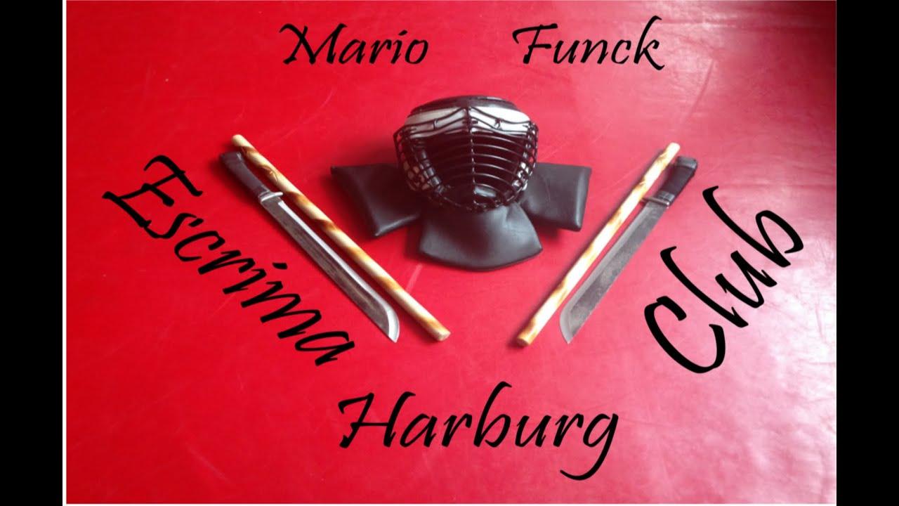 wing tsun harburg