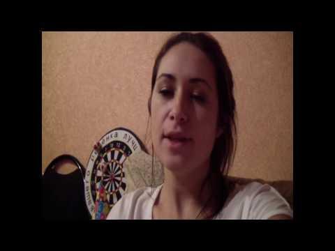 Видеозапись РумТур. День рождения Дочке 2 года, подарки. Как мы украсили комнату на д р