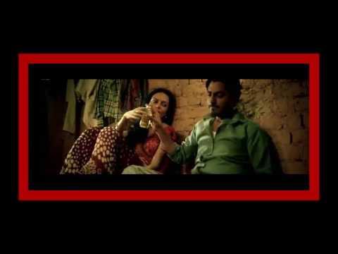 Babumoshai Bandookbaaz Hindi Movie 1080p Download