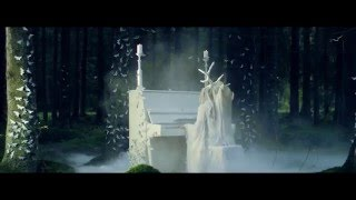 Kerli - Feral Hearts (Free Download)