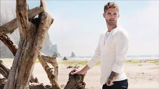 Brett Young  Change Your Name (Audio)