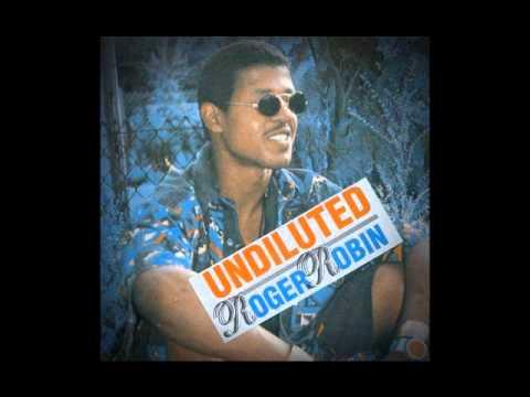 Roger Robin - A Reason