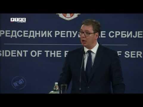 Evropa zaboravila na BiH u novoj Strategiji - Srbija najviše odmakla