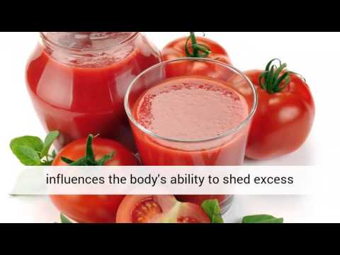 Drink to lose weight in 4 days image 10