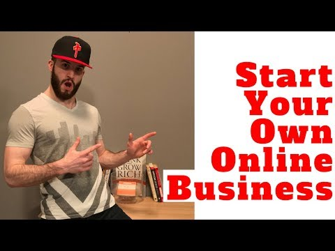 How To Work At Home and Earn Money 2018