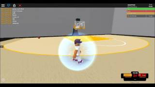ROBLOX PBL EASY MOVES!!!!!!