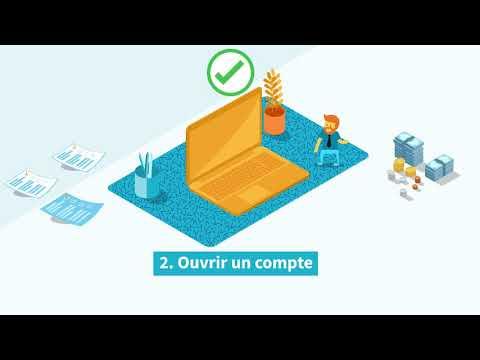 Changer D Agence Bancaire Pourquoi Et Comment