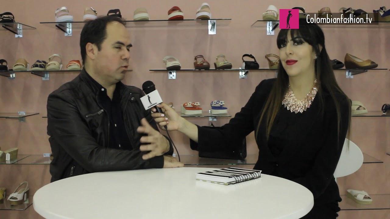 Entrevista Marca Azaleia  - IFLS