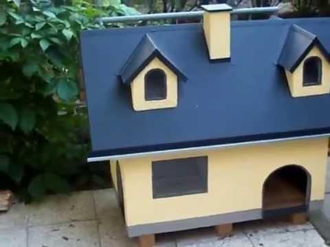 katzenhaus katzenh user catshome doovi. Black Bedroom Furniture Sets. Home Design Ideas