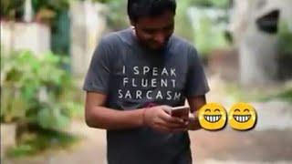 Amit bhadana mobile ringtone
