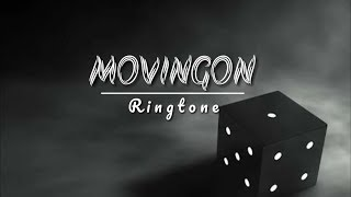 movingon-stereo-ringtone-mjmusic