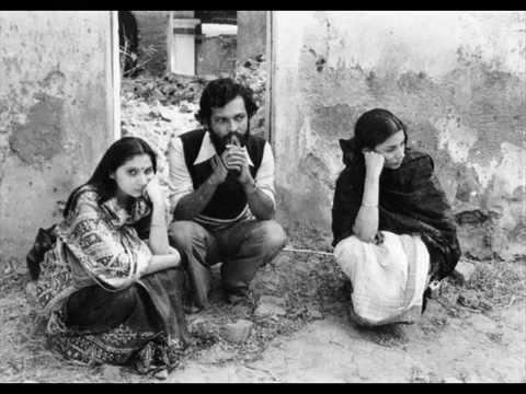 Kabhi free mp3 download mukammal kisi song ko nahi jahan milta