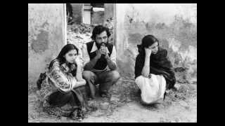 Kabhi Kisi Ko Mukammal Jahan Nahi Milta By SK Berry