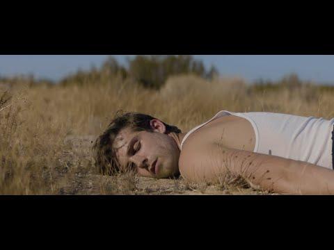 Смотреть клип Conor Matthews - Loves Me Lonely
