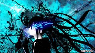 Nightcore - Ecris l'histoire
