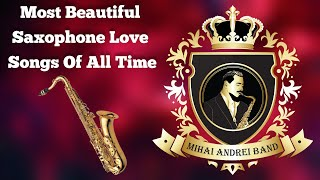 #saxophone #love #backgroundmusicall songs were performed by me, if you enjoy, please consider to subscribe!timecodes00:00:00 - lady gaga always remember u...