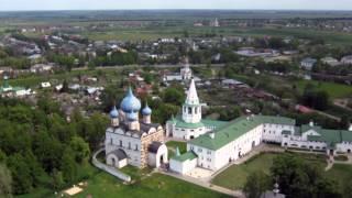 Замки, дворцы и крепости России(, 2014-02-12T16:18:52.000Z)