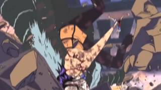 One piece We fight together AMV-The World is Calling