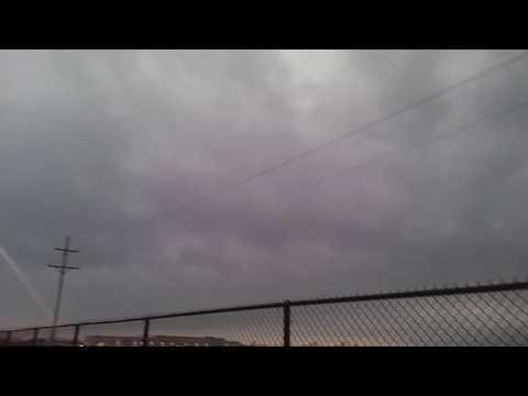 Morris IL tornado part 5