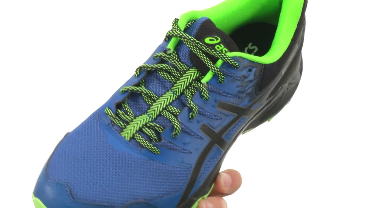 ASICS 8799779 Sonoma GEL Sonoma 3 SKU: 8799779 ASICS YouTube 734268b - welovebooks.website