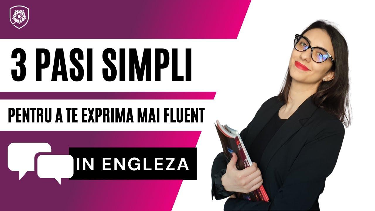 Invata engleza smart