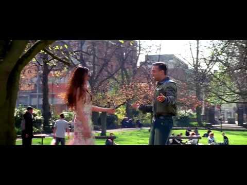 Pehle Kabhi Na Mera Haal Baghban Blu Ray Song HD W E SubsYouTube
