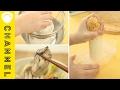 調理に役立つ裏技3連発 │ 3 Amazing Cooking Tricks