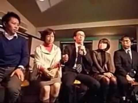 桑名FORUM 投げ銭義捐金LIVE Vol9 音楽と政治5/7 E 音楽と政治被爆基準値
