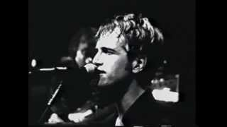 Semisonic - Closing Time - 9:30 Club 1998