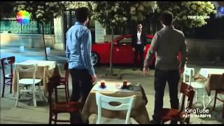 Fatih Harbiye _ Macit ve Şinasi Kavga Sahnesi.mp4