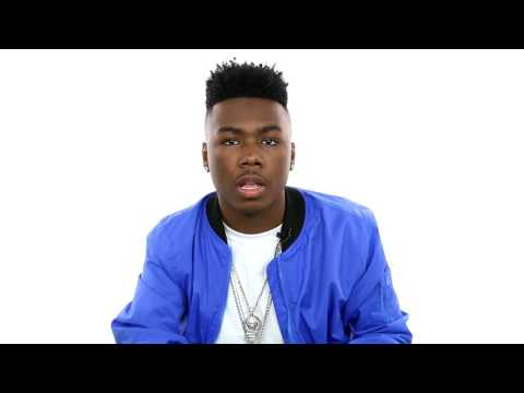 Lil Key On Being Bullied For His Brachial Plexus Arm Injury, Embracing It, Shares Advice For Others
