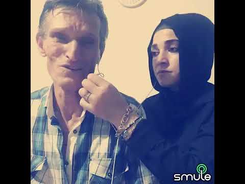 Babasının kızı Orhan Gencebay - Zaman akıp gider