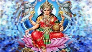 Om Vishnu Priyaye Namo Namah | Lakshmi Mantra
