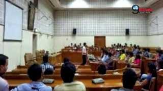 IIT Roorkee Expels Low scorers: तकनीकी संस्थान ने 73 विघार्थियों को दिखाया बहार का रास्ता