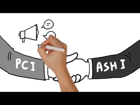 ASHI & PCI