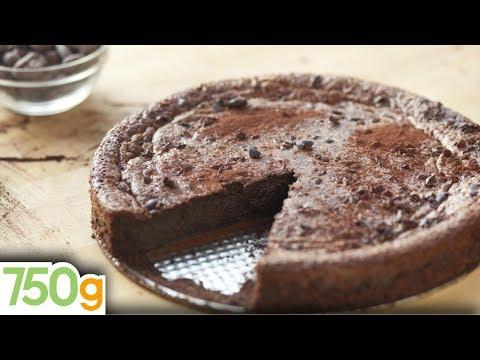 recette-de-gâteau-au-chocolat-sans-beurre---750g
