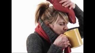 ПОЧЕМУ ЧАЙ НЕ ПОМОГАЕТ ПРИ БОЛИ В ГОРЛЕ?(Мед и чай - это натуральные продукты, состоящие из несколько активных компонентов. Но они не оказывают проти..., 2015-01-21T13:53:06.000Z)