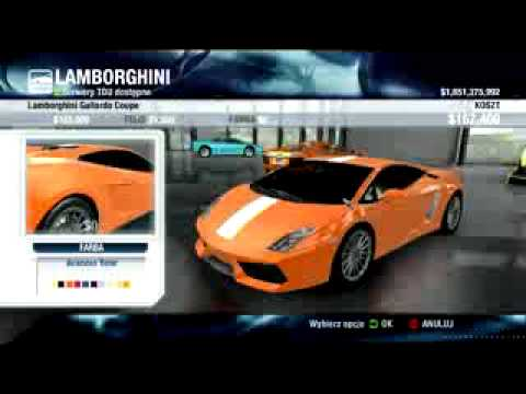 test drive unlimited lamborghini 39 s mods youtube. Black Bedroom Furniture Sets. Home Design Ideas