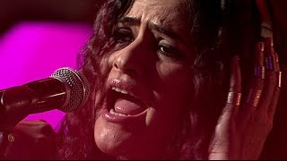 'Anhad Naad' Promo - Ram Sampath - Coke Studio@MTV Season 4 Episode 4