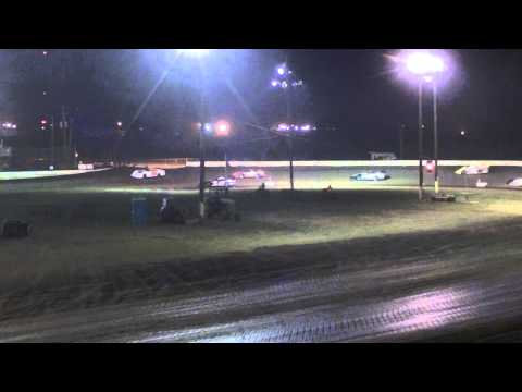 Ryan Colby - Feature 8-29-15
